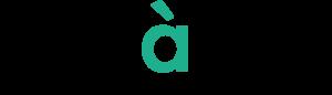 Logo peuàpeu